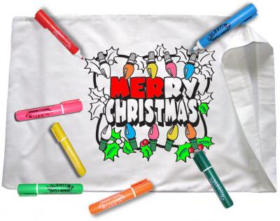 483-merry-christmas-pillowcase-colored