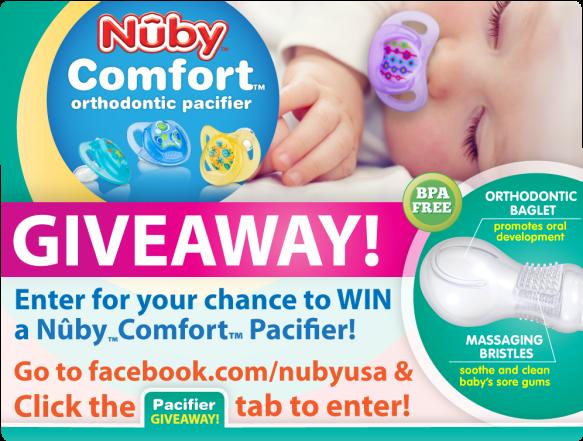 comfort_tab_giveaway