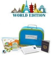 hiw-world-edition