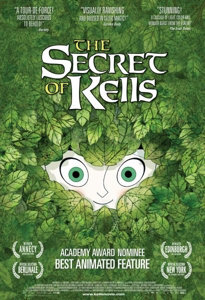 secret_of_kells_ver2