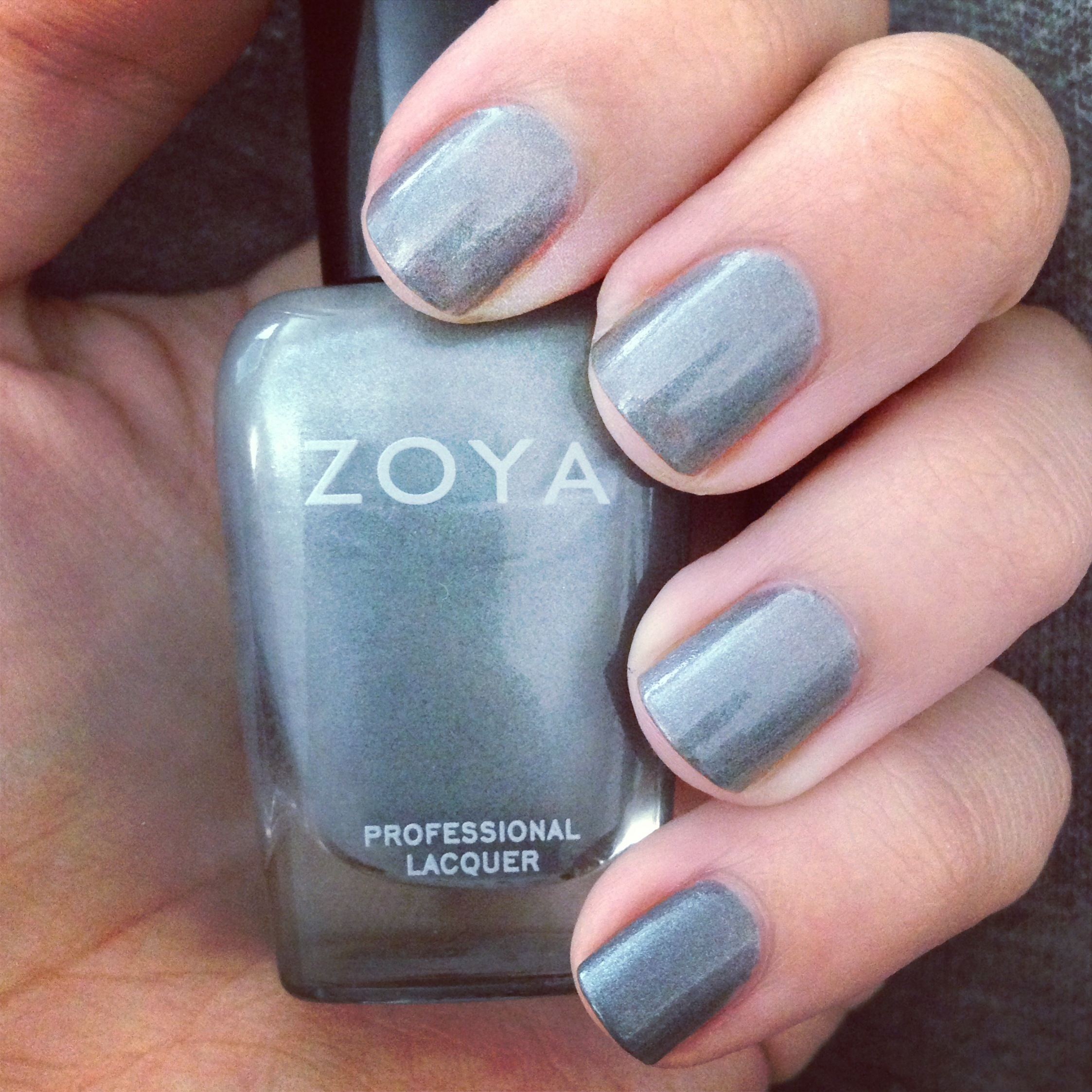 Nail polish champagne taste on a beer budget diy manicure of the week tao solutioingenieria Gallery